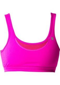 Roxy Outdoor Fitness Power Bra - Women's