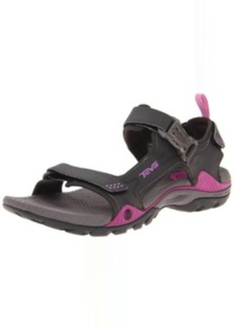Teva Teva Women S Toachi 2 Sandal Shoes Shop It To Me