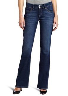 Levi's Women's 529 Styled Curvy Bootcut Jean