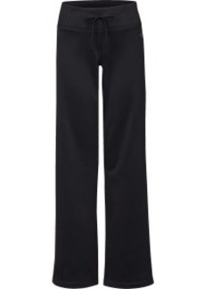 The North Face Fave-Our-Ite Pant - Women's