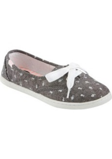 Roxy Pacific Shoe - Women's