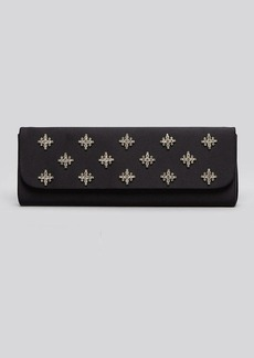 Badgley Mischka Clutch - Kaylee Silk