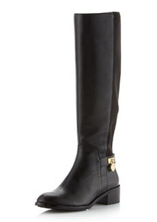 MICHAEL Michael Kors Hamilton Stretch Knee Boot