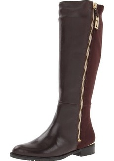 Isaac Mizrahi New York women's Arno Boot
