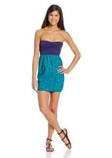 Roxy Juniors Savage 2 Dress