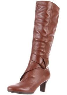 Rockport Women's Ordella Boot