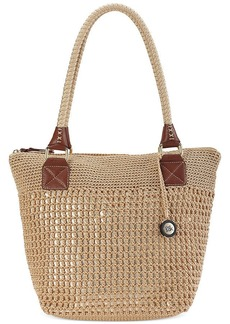 The Sak Cambria Large Tote