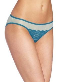 Cosabella Women's Elise Lr Bikini Panty