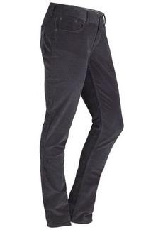 Marmot Women's Cleo Corduroy Pant