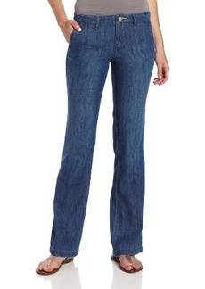Sanctuary Clothing Women's Liberty Trouser