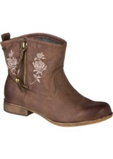 Roxy Malden Boot - Women's