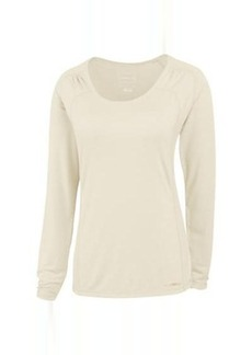 Merrell Women's Adeeline Long Sleeve Tee