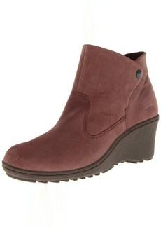 Keen Women's Akita Ankle Boot