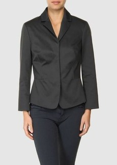CALVIN KLEIN COLLECTION - Blazer