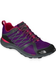 The North Face Litewave Guide HyVent Shoe - Women's