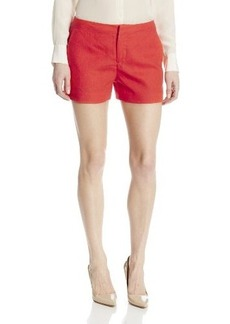 Joie Women's Leiden Short