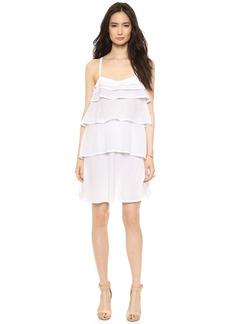 Diane von Furstenberg Avery Dress