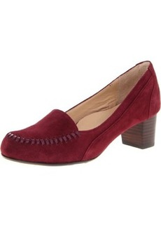 Taryn Rose Women's Joy Pump