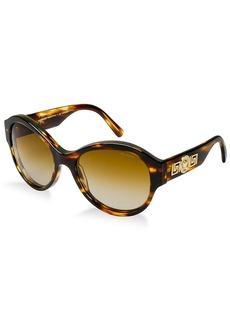 Versace Sunglasses, VE4254P