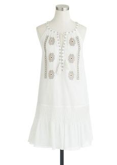 Cardigan™ Yvonne dress