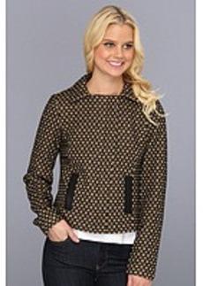 Nanette Lepore Moroccan Jacket