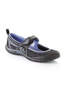 """Merrell® """"Enlighten Eluma"""" Active Shoes"""