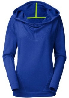 The North Face Salutation Pullover Hoodie - Women's