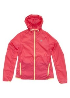 New Balance Impact Lightweight Jacket - Women's
