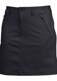 Merrell Women's Belay 2 Skirt
