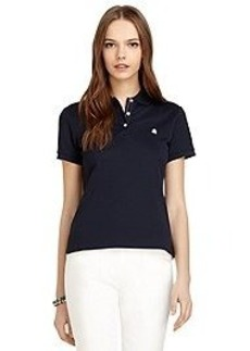 Golden Fleece® Performance Short-Sleeve Slim Fit Polo