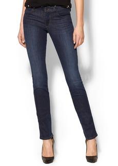 Joe's Curvy Skinny Jean