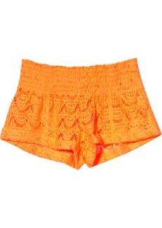 Roxy Gypsy Moon Short - Women's