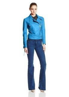 Diesel Women's L-Antares Jacket