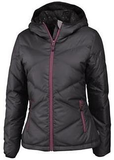 Merrell Women's Astor Down Jacket