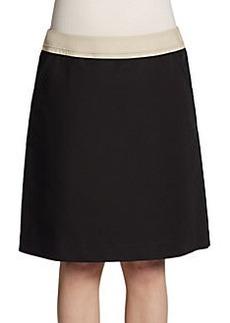 Lafayette 148 New York Blaire Skirt