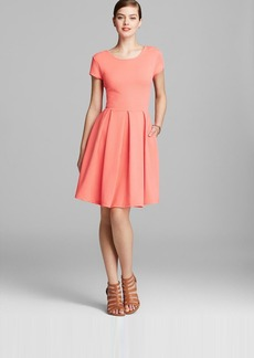 FRENCH CONNECTION Dress - Natalie Ottoman
