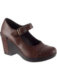 Dansko Fanny Shoe - Women's