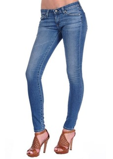 AG Jeans Legging