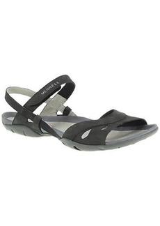 Merrell Women's Flicker Wrap Sandal