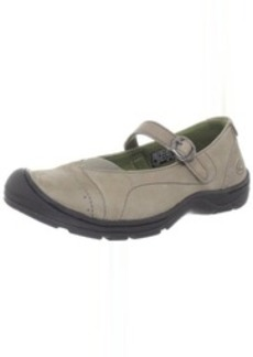 KEEN Women's Sterling City Mary Jane Flat