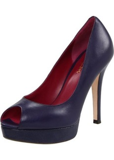 Cole Haan Women's Mariela Air Open-Toe Pump