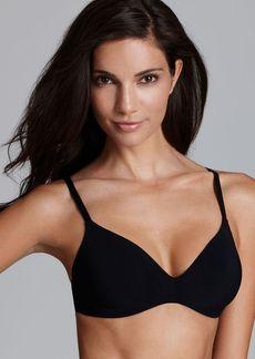 Calvin Klein Underwear Calvin Klein Wireless Contour Bra