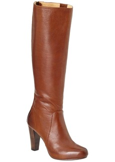 Frye Marissa Zip Tall