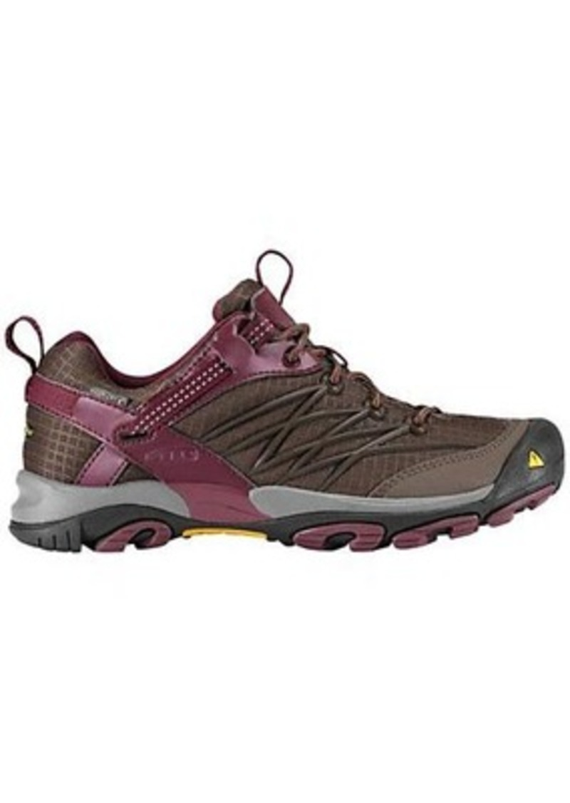 Keen Women's Marshall WP Shoe