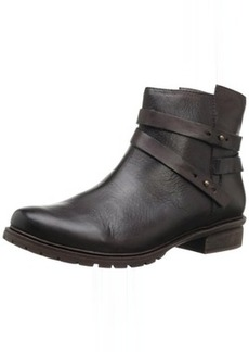 Kenneth Cole REACTION Women's Clo-Ver Bootie