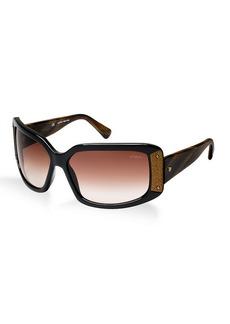 Lanvin Sunglasses, LN547V