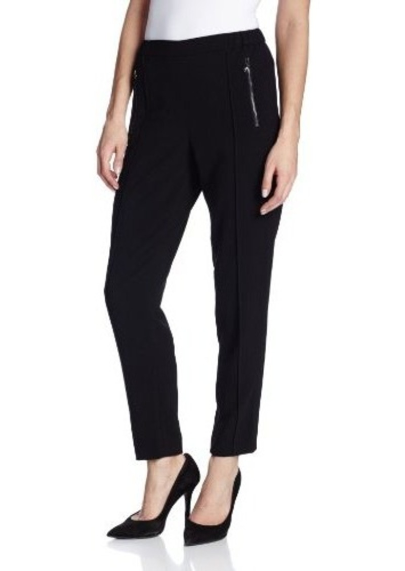 Kenneth Cole New York Women's Lara Pant