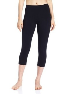 Danskin Women's Supplex Capri