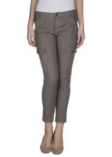 JOIE - Casual pants