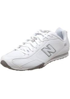 New Balance Women's CW442 Classic Sneaker